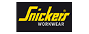 Snickers-Workwerar-ohne-Group-web
