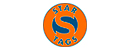 Star-Tags_logo-web